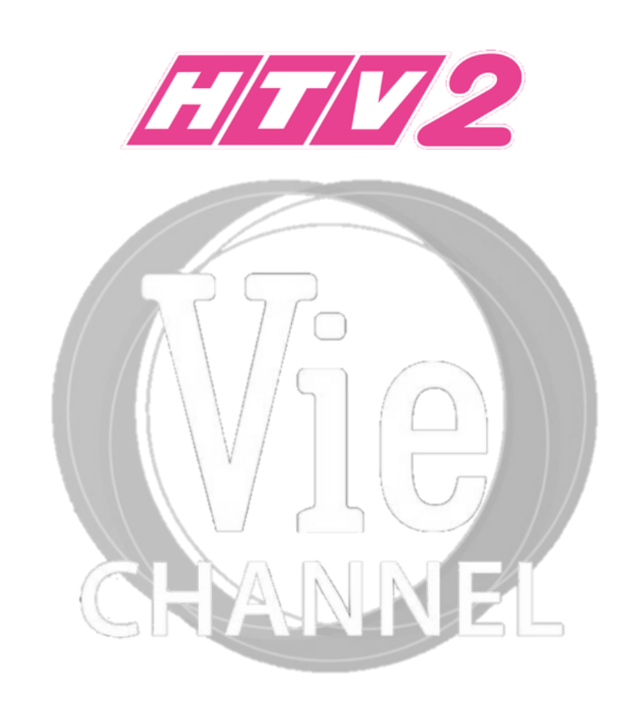 HTV2 - Vie Channel.png