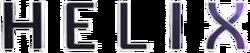 Helix logo.png
