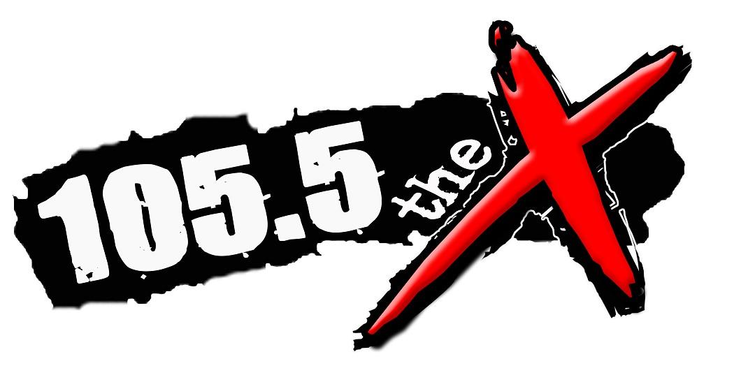 KQXX-FM