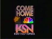KSN KSNT 1986