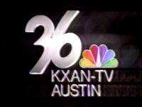 KXAN 1988 ID