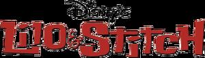 L&S logo.png