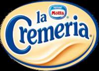 La Cremeria.png