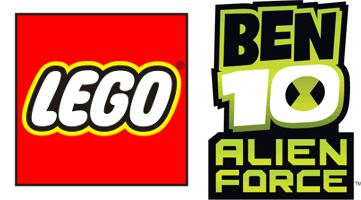Lego, Ben 10- Alien Force.png