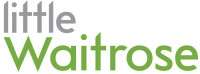 Little Waitrose & Partners