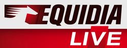 Logo-equidia-live.png