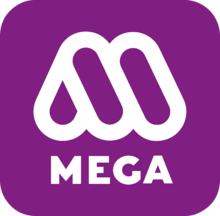 Mega2015oficial.png