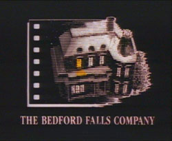 The Bedford Falls Company