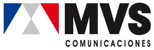 Mvscomunicaciones.png