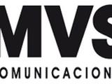 MVS Comunicaciones