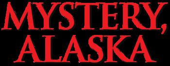 Mystery-alaska-movie-logo.png