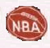1953–1962