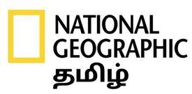 Nat Geo Tamil.jpg