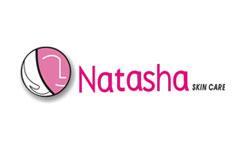 Natasha Skin Clinic Center