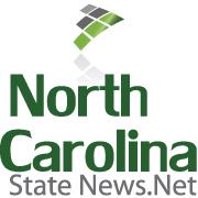 North Carolina State News.Net