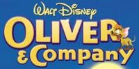 Oliver and Company 2002.jpg