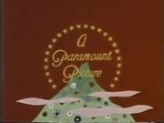 Paramount cartoons closing 1966 (2).jpeg.png