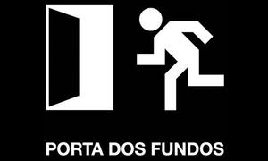 Portadosfundos.png
