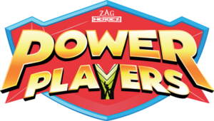 Power Player new logo.png