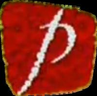 Prima TV (2007-2014, easter variant)