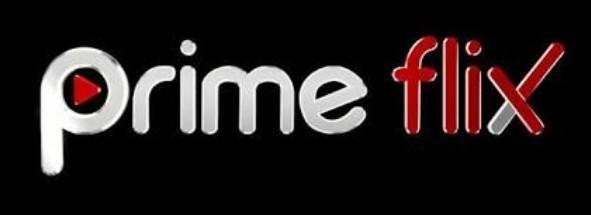 Prime Flix