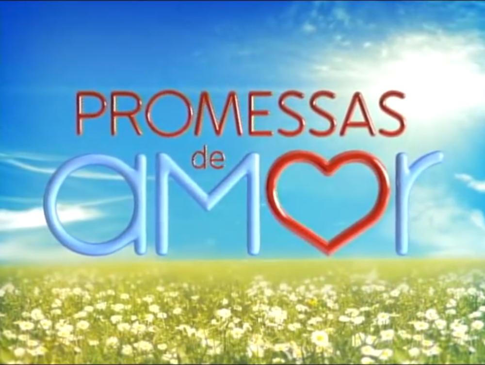 Mutantes: Promessas de Amor
