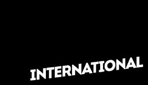 Pyatnitsa! International 2017.png