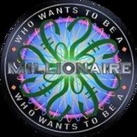 Quiz $ Millionaire transparent.png
