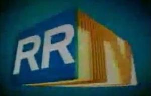 RRTV.png