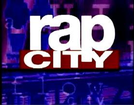 Rapcity.jpg