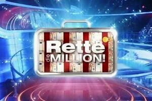 Rette die Million! logo2.jpg
