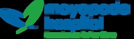 Rumah Sakit Mayapada.png
