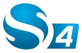 Supersport 4