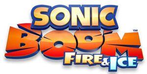 Sonic Boom Fire & Ice.jpg
