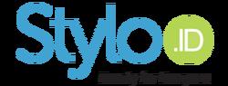 Stylo-logo.png