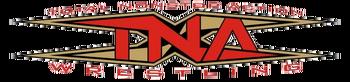 TNA logo.png