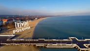 TVP Polonia 2015 ident (Sopot)