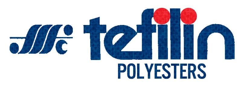 Tefilin Polyesters