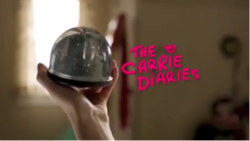 The Carrie Diaries.png