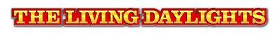 The Living Daylights Logo 2.jpg