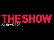 The Show 2012 logo.png
