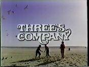 Threescompany1977b