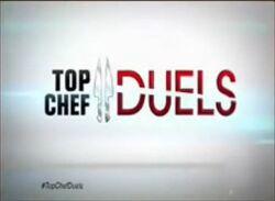 Top Chef Duels.jpg
