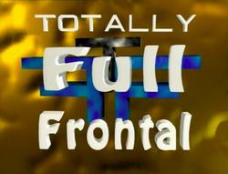 Totallyfullfrontal 98.png