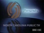 UNC-TV 1990.jpg