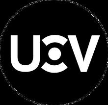 Ucvtv2006oficial.png