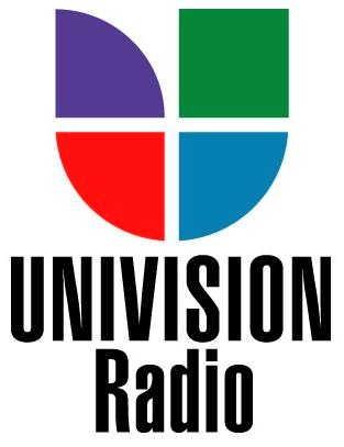 Uforia Audio Network