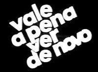 VAPVDN 1987