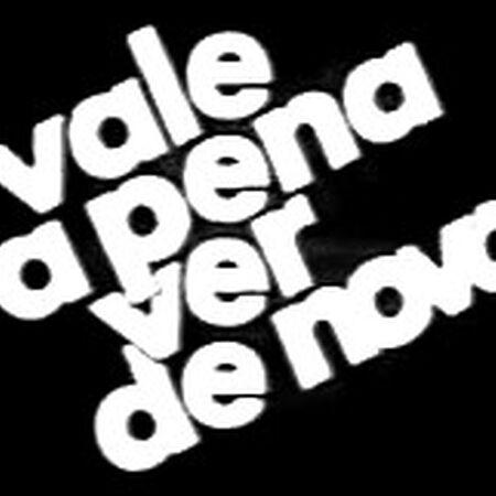 VAPVDN 1987.jpg