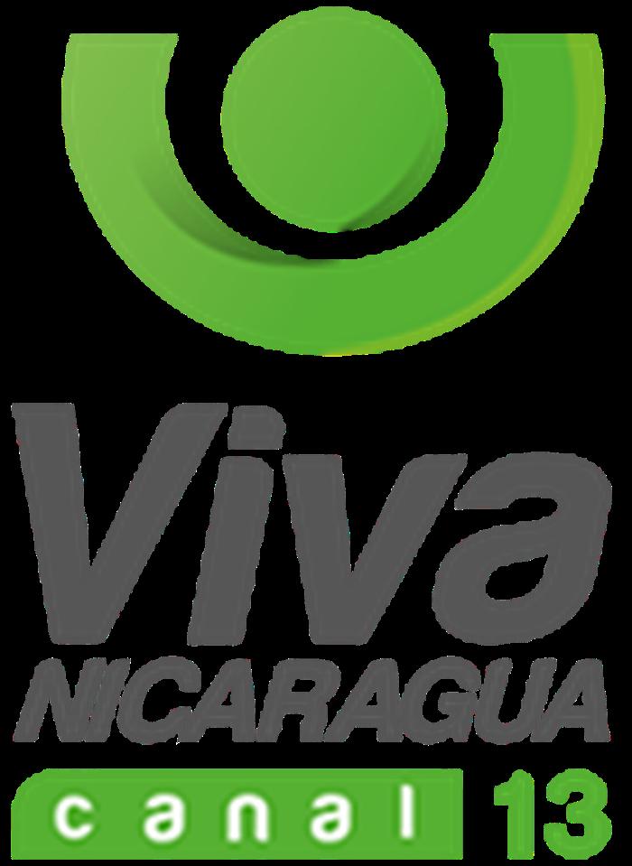 Viva Canal 13
